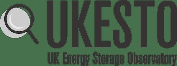 UKESTO Logo